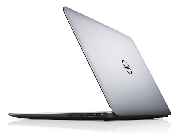 dell-xps-13-ultrabook-best-laptop-philippines-jotan23