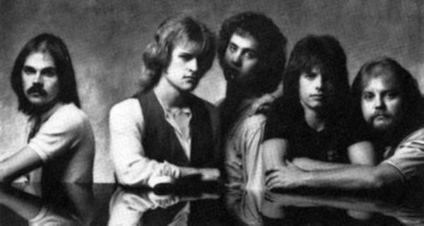 A.O.R. El Rock del madurito - Página 7 Airbourne_Band