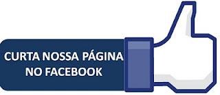 facebook, vidadememe, curtir