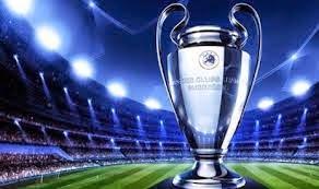 Inilah Jadwal Liga Champions Rabu (5/11)