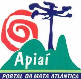 Portal da Mata Atlântica