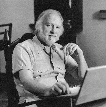 Tales of Mystery and Imagination: Richard Matheson: Duel