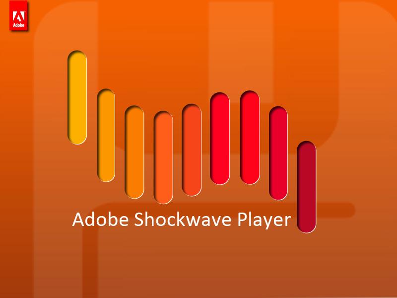 download shockwave plug
