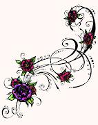 30+ Beauteous Symbol Tattoo