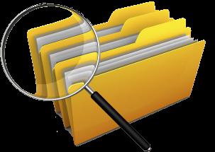 Modelos Documentos AIP