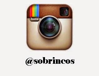 @sobrincos
