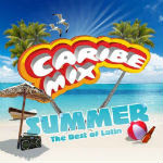 Caribe Mix Summer 2012