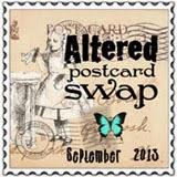 http://inspiration-avenue-team.blogspot.com/2013/08/join-2013-altered-postcard-swap.html