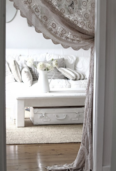shabby chic con amore casa shabby chic shabby chic on friday. Black Bedroom Furniture Sets. Home Design Ideas