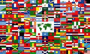Can't find your beloved FLAG?