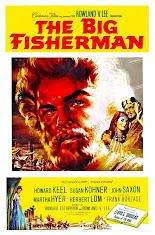El gran pescador (1959) Descargar y ver Online Gratis