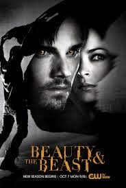 Assistir Beauty and the Beast 3 Temporada Online Dublado e Legendado