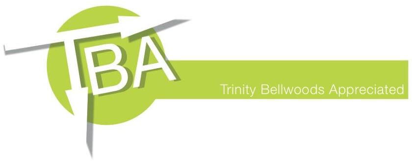 Trinity Bellwoods Appreciated