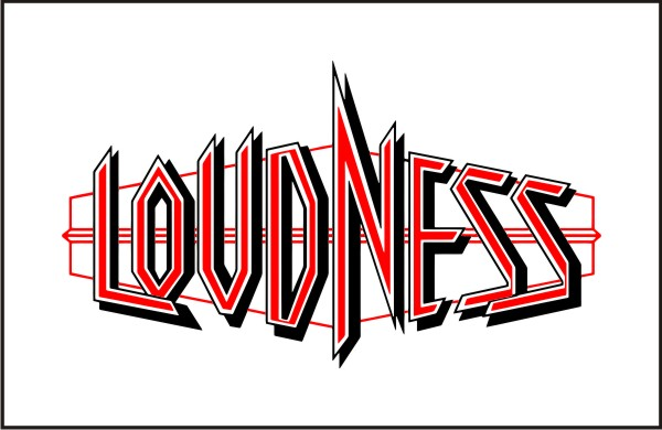 loudness-logo_back_vector