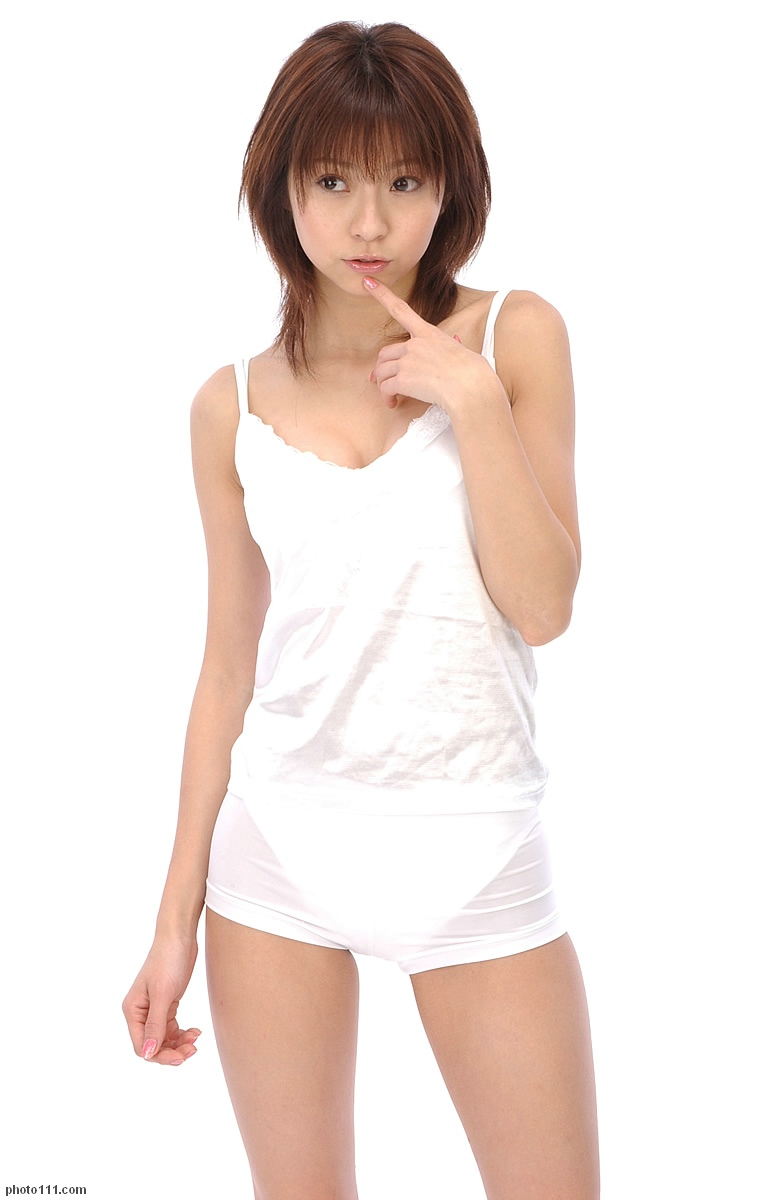 Mika Orihara | Foto Foto Hot Hot