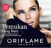 Katalog November 2014