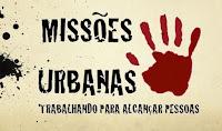 MissõesUrbanas.Com