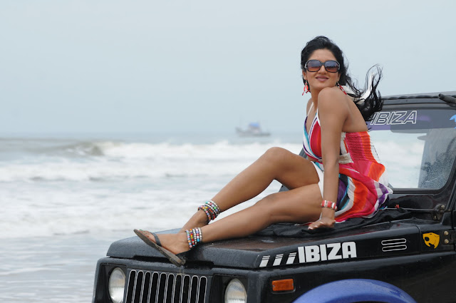 Vimala Raman Latest Hot Photoshoot,Vimala Raman hot wallpapers,Vimala Raman pics,Vimala Raman saree,Vimala Raman transparent saree,Vimala Raman lips,Vimala Raman eyes,Vimala Raman neck,Vimala Raman navel,Vimala Raman legs,Vimala Raman smouth,Vimala Raman white,Vimala Raman pink,Vimala Raman red,Vimala Raman grean,Vimala Raman yellow,Vimala Raman kiss,Vimala Raman lip lock,Vimala Raman biodata,Vimala Raman next movie,Vimala Raman upcoming movie,Vimala Raman list of movies,Vimala Raman latest pics,Vimala Raman gallary,bollywood top actress, tollywood top actress, hollywood top actress, south indian actress, gorgeous, cute, hot,Vimala Raman romantic, bed room, bath room, hq actress pics, high quality, high resolution, sleevless, short dress, without, new hair style, navel ring, ear rings, in ads,Vimala Raman bathing, dress, bending, sleeping, backless,cute smile.