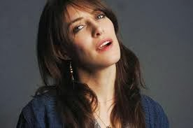 Feist Canadian Music Singer