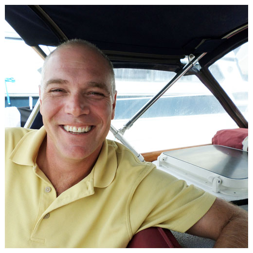 Buying or selling a boat in San Diego? Dave can help.