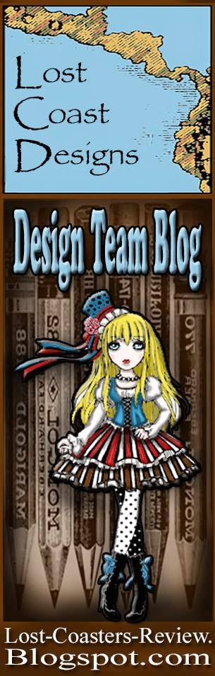Blog :