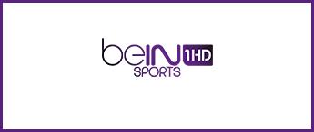 beIN SPORTS 1 HD - Live - En Direct -مباشر