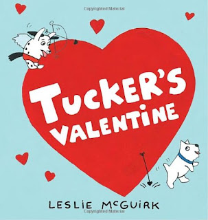 tucker%2527s%2Bvalentine Puppy love