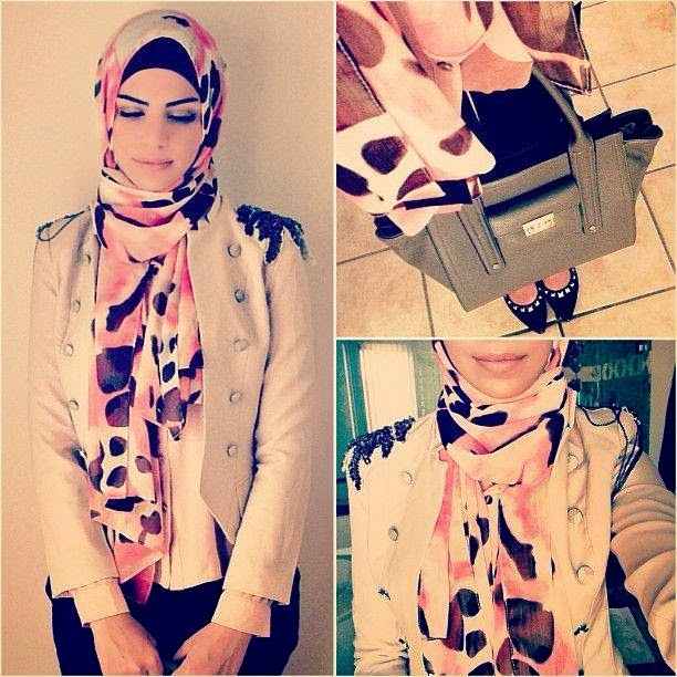 image-hijab-fashion