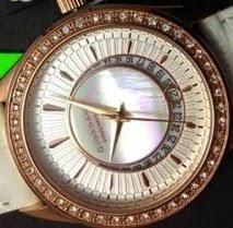 Jam Tangan Giordano P245-05