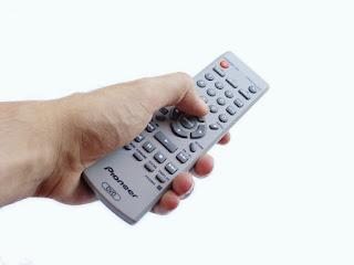 Cara Membuat Hp Android Menjadi Remote Control Tv LG Dan AC