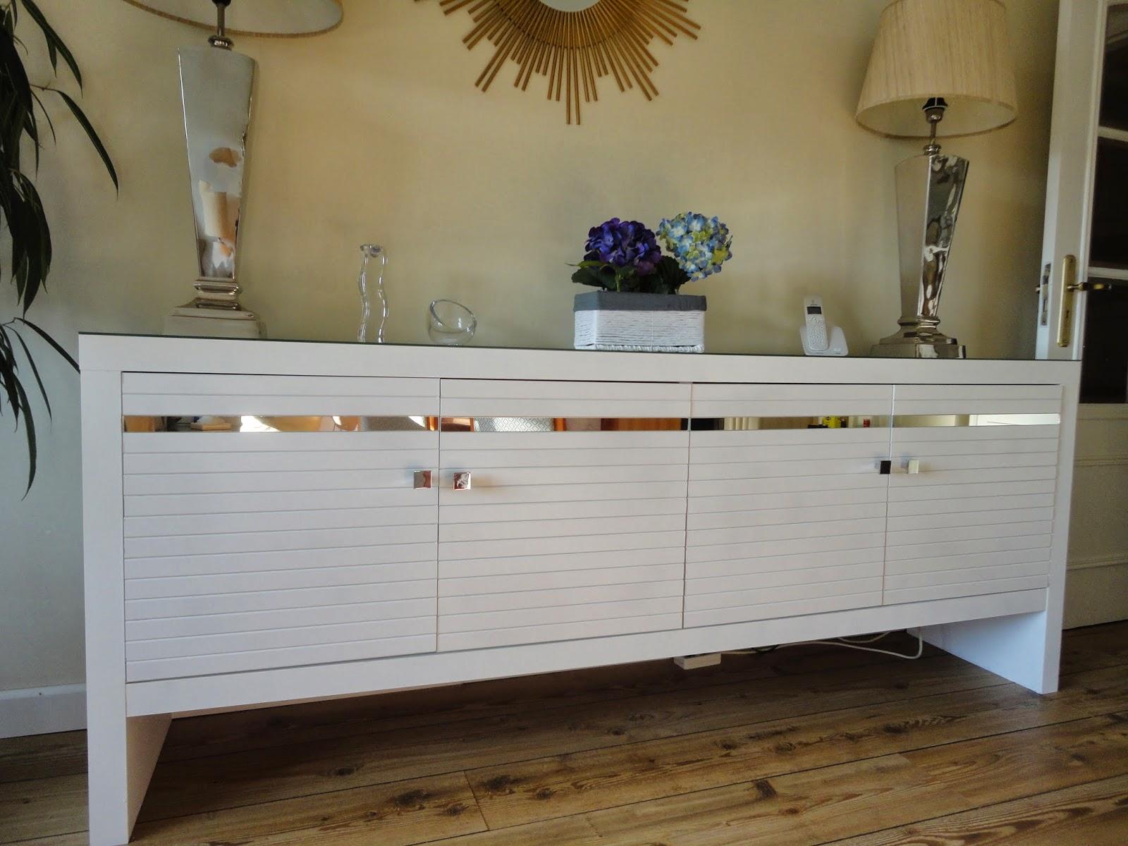 Armario Farmacia Wc ~ Home Change Home Blog de Decoraç u00e3o DIY de um aparador actualizaç u00e3o DIY of a sideboard