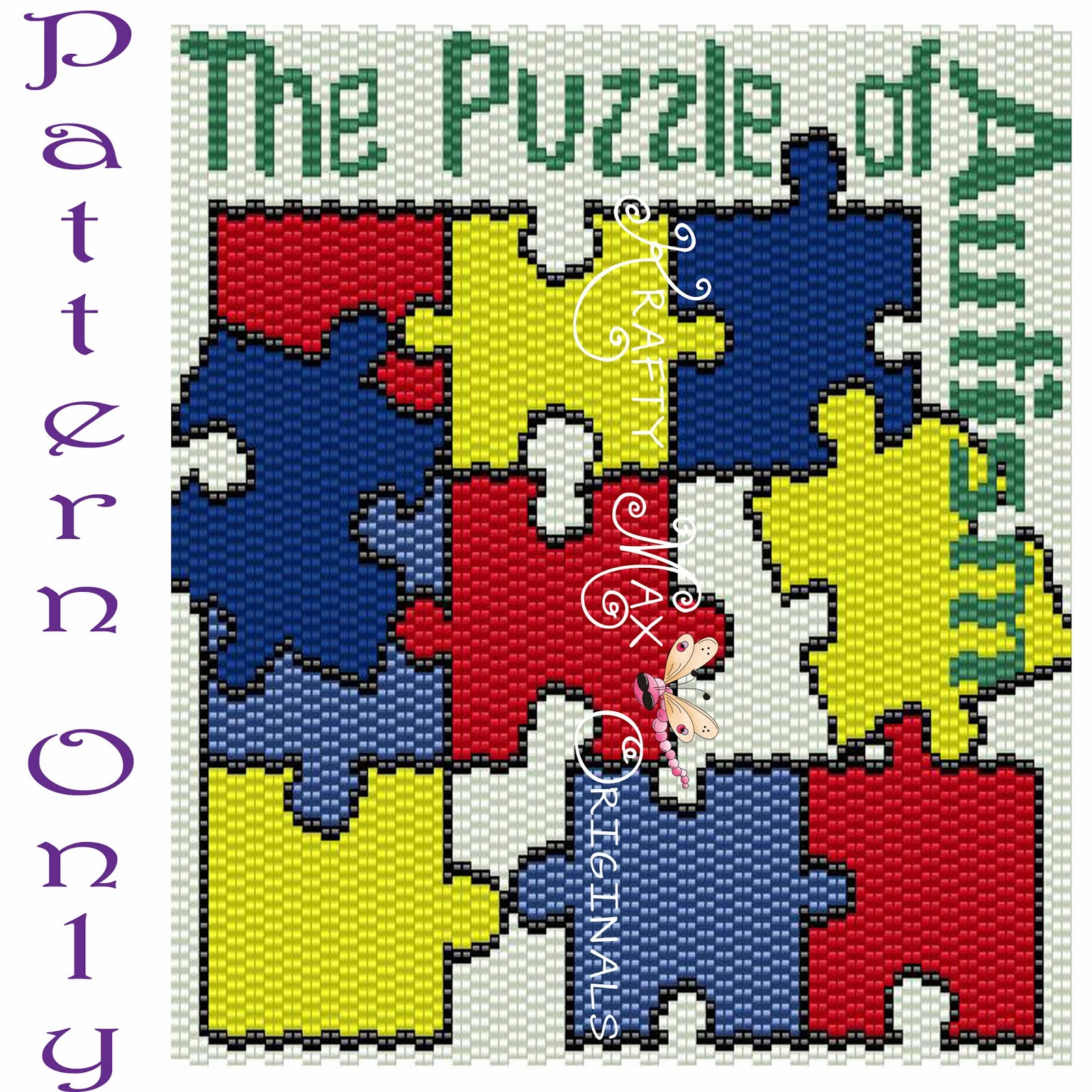 http://www.artfire.com/ext/shop/product_view/KraftyMax/8228831/the_puzzle_of_autism_-_pattern_only_-_krafty_max_original_design/design/patterns/other