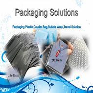 Packaging Stuffs,Organizer