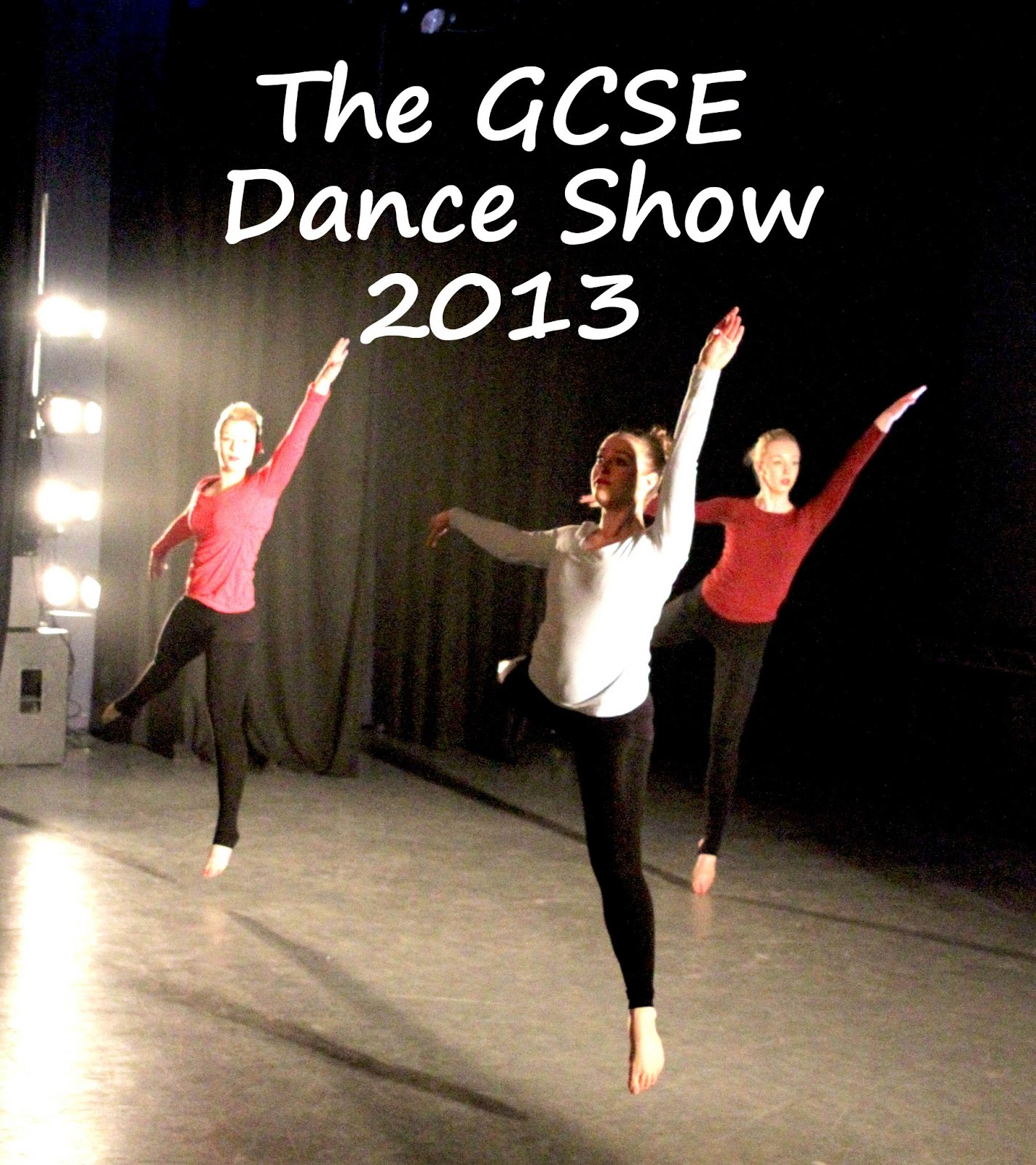 gcse performing arts dance essay A strong emphasis on practical dance techniquesparticipate in a variety of  dance  it is suited to learners who are committed to going into the performing  arts and  in written evaluations and to write essays on texts and practitioners as  required  normally a minimum of 5 gcses (grades a-c / 9-4) including  english and.
