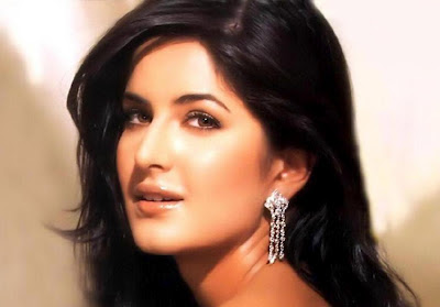 Beautiful Katrina Kaif