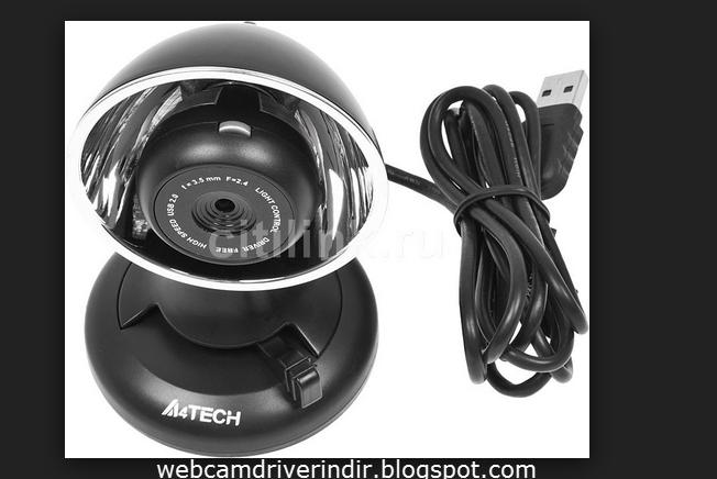 Kworld XPERT TV7134/TV7133/TV7130 PCI Driver