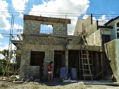 single storey modern house designs iloilo floor plan philippines iloilo small 2 story house plans iloilo two storied house design iloilo modern house designs in the philippines pictures iloilo 120 square meter house floor plan iloilo