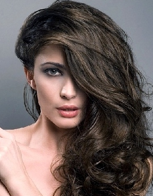 Hair Conditioner, Long Hairstyle 2013, Hairstyle 2013, New Long Hairstyle 2013, Celebrity Long Romance Hairstyles 2161