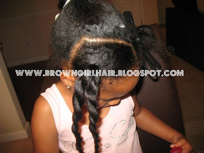 cute hairstyles for girls, ponytails, natural hairstyles, hair care