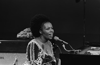 Roberta Flack The First Time Ever Saw Your Face