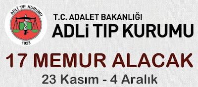 adli-tip-kurumu-personel-alimi