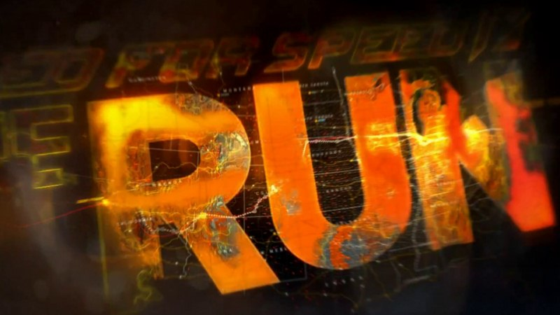 Tech Guru Game Wallpaper Nfs The Run Hd Download