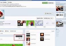 Mensajes de Facebook no son privados