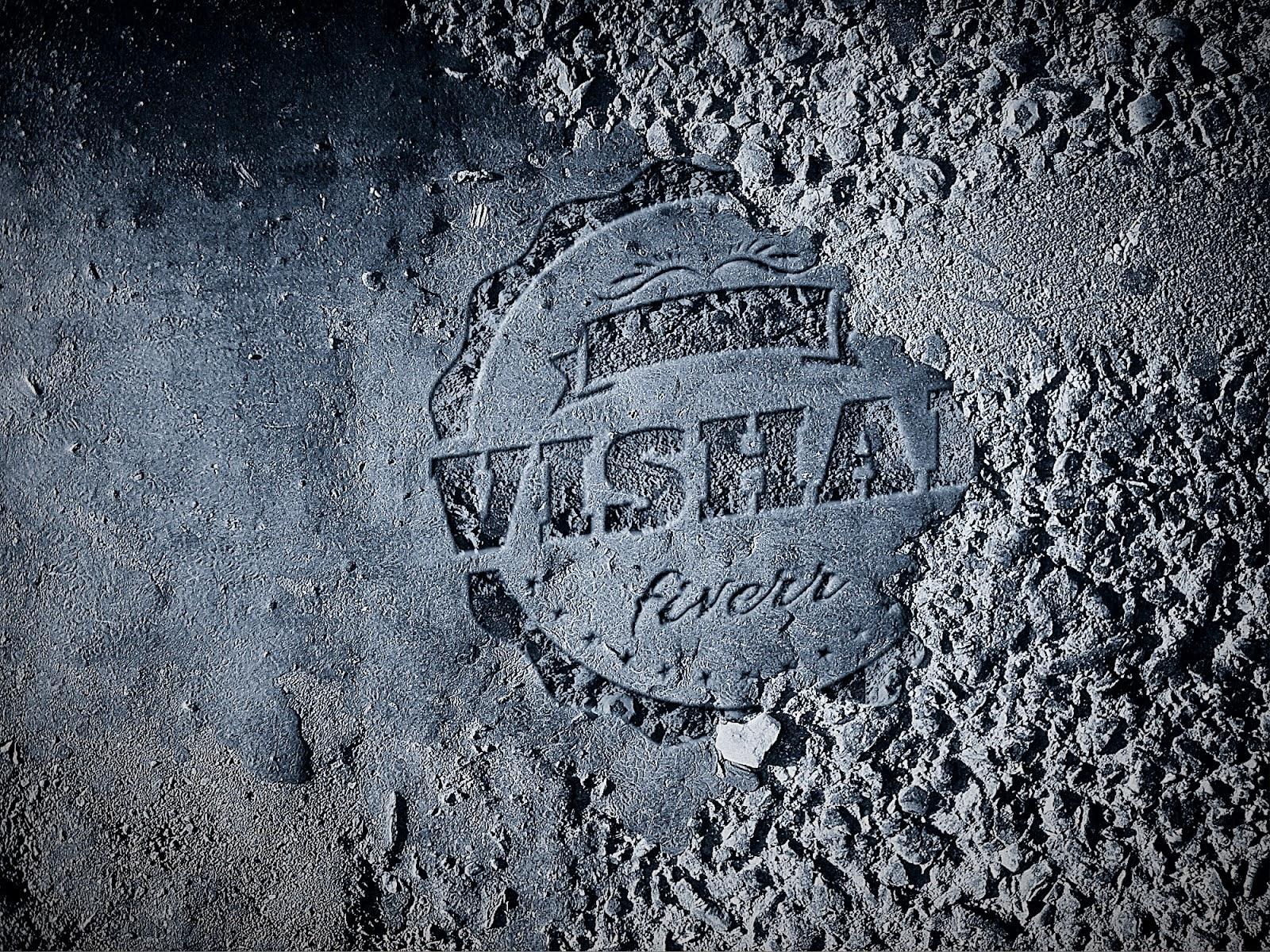 Cool Wallpaper Name Vishal - asdg  Graphic_96772.jpg