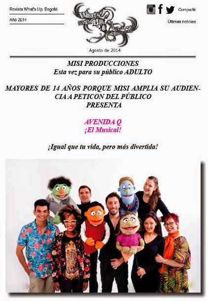 Directamente-de-Broadway-Avenida-Q-musical-Misi-Producciones