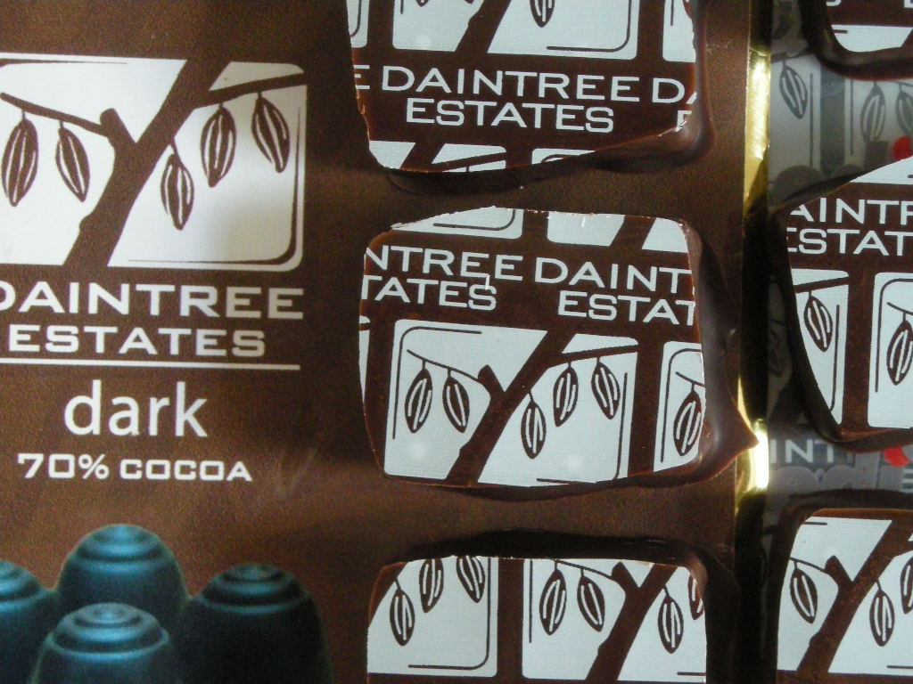 Where Can I Buy Couverture Chocolate In Melbourne