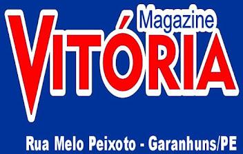 Magazine Vitória