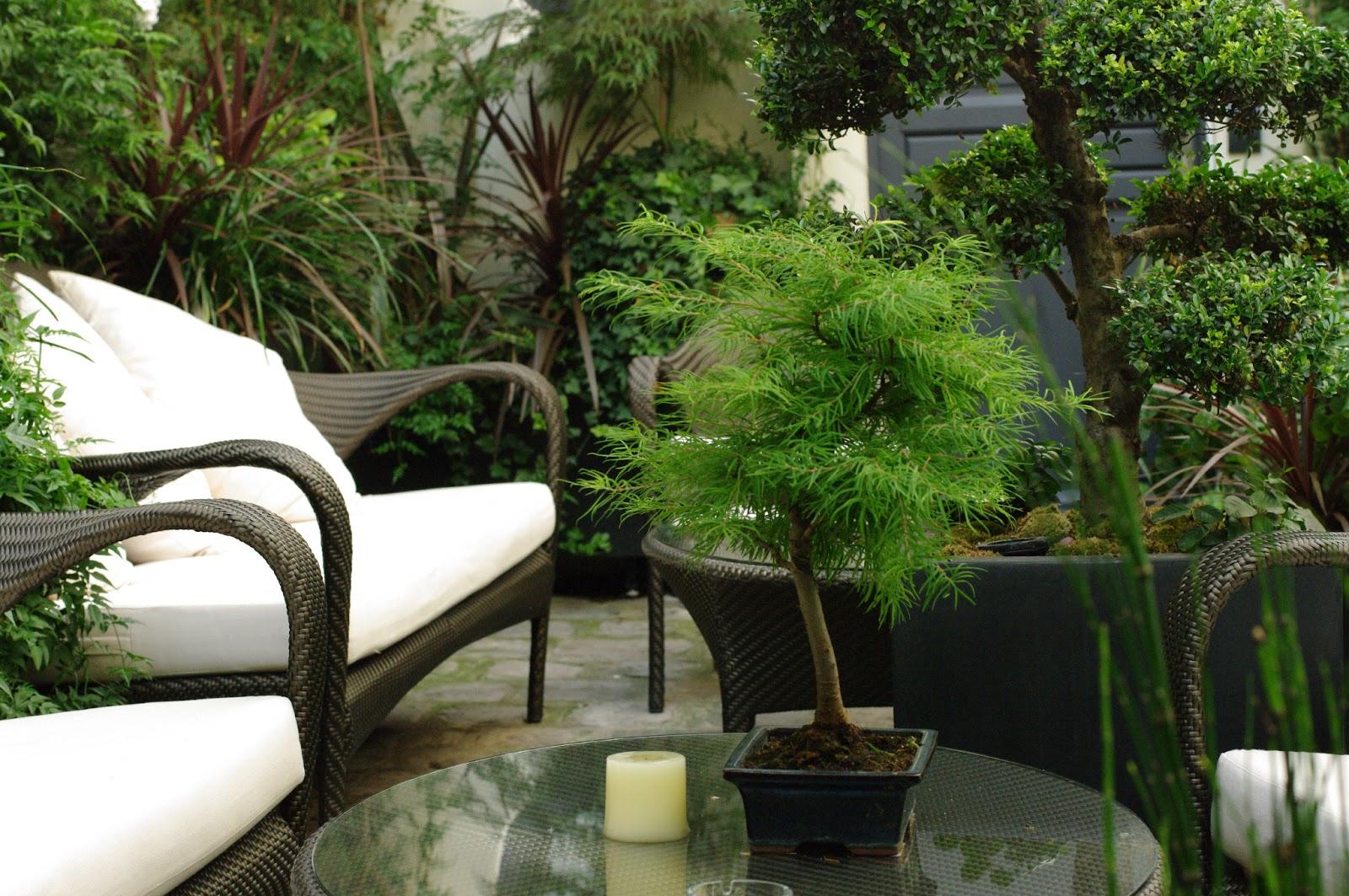 Paradis express hotel villa madame paris for Hotel villa jardin tultitlan