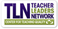 Teacher Leader's Network Contributor