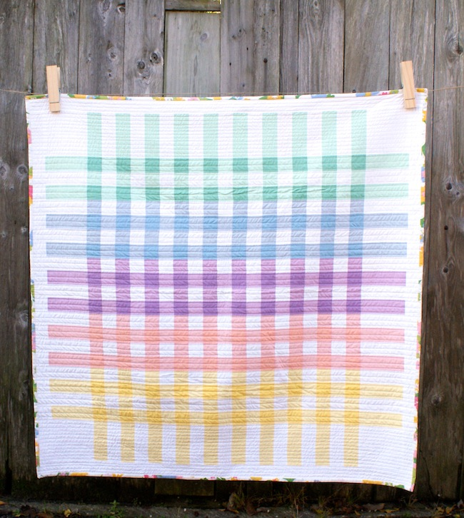 pattern blog quilt innovation jessie fincham messyjesse cozy gingham a glorious